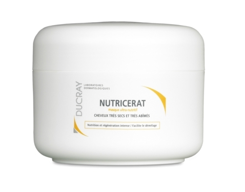 NUTRICERAT MASCARILLA ULTRA-NUTRITIVA