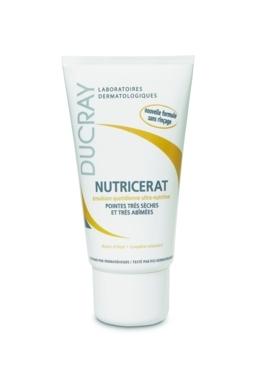 NUTRICERAT EMULSIÓN ULTRA-NUTRITIVA