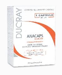 ANACAPS TRI-ACTIV COMPLEMENTO ALIMENTICIO