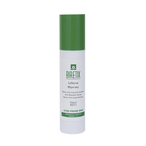 BIRETIX ULTRA SPRAY