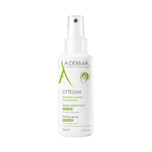 CYTELIUM SPRAY
