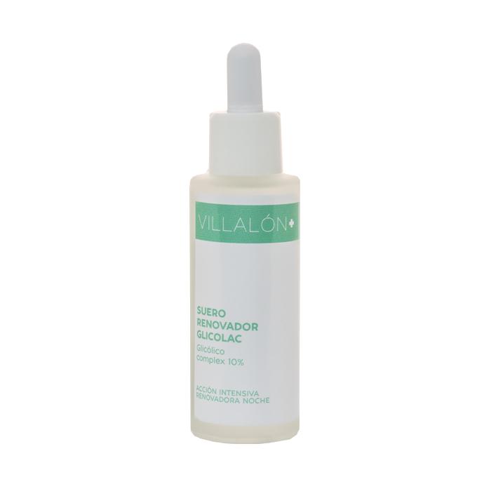 GLICOLAC SUERO RENOVADOR 10%