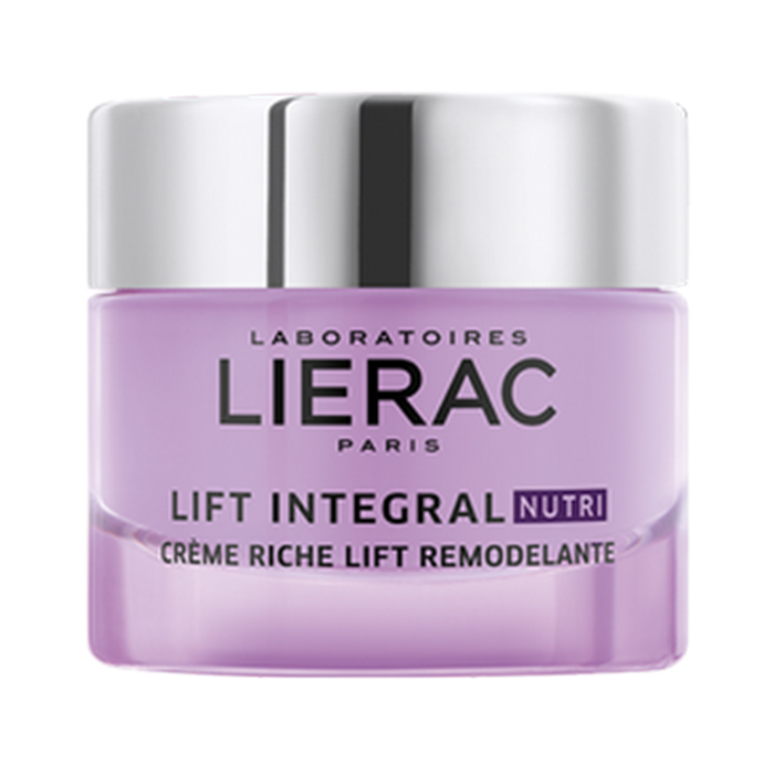 LIFT INTEGRAL NUTRI