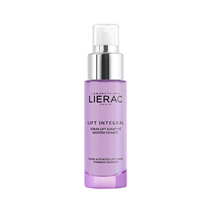 LIFT INTEGRAL SERUM