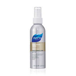 PHYTOVOLUME ACTIVE SPRAY