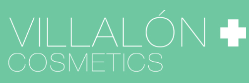 Villalon Cosmetics